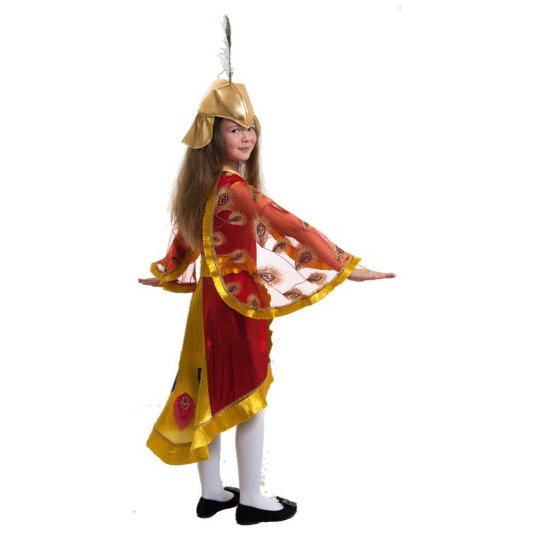 Продажа карнавальные костюмы москва
