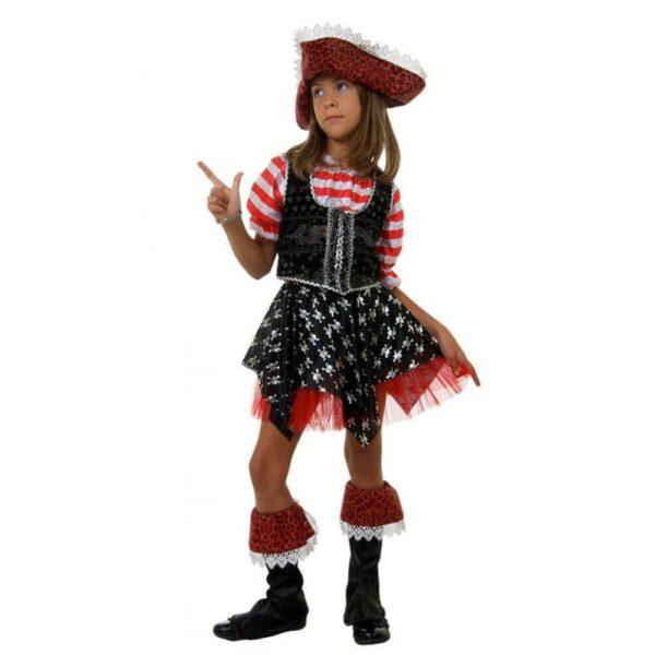 Piratka-devochka-1-1000x1000