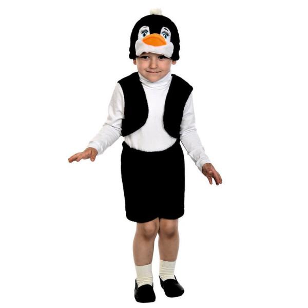 00-3032 Пингвинчик лайт